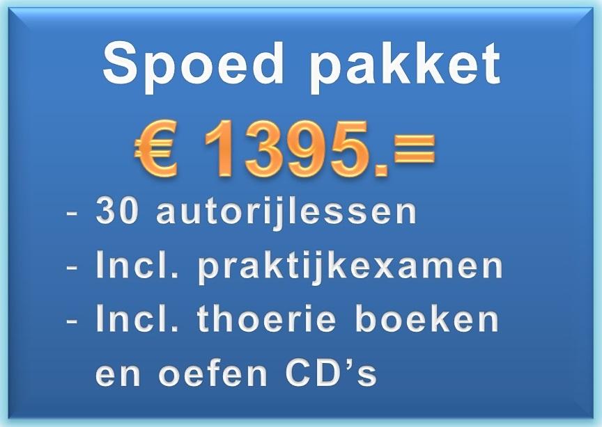 spoedcursus-rijbewijs-goedkoop